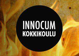 Innocum_Kokkikoulu_2014-logo