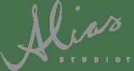 alias_logo