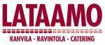lataamo_logo