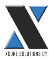 xcure solutions oy