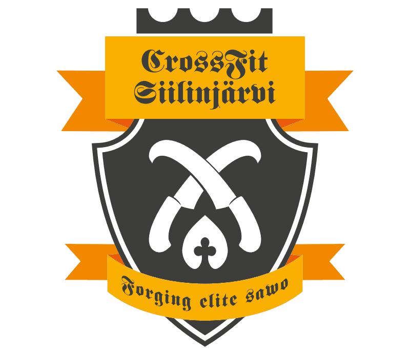 CrossFit Siilinjärvi