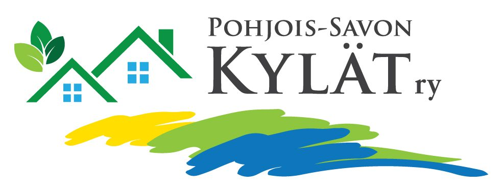 p-s_kylat_logo